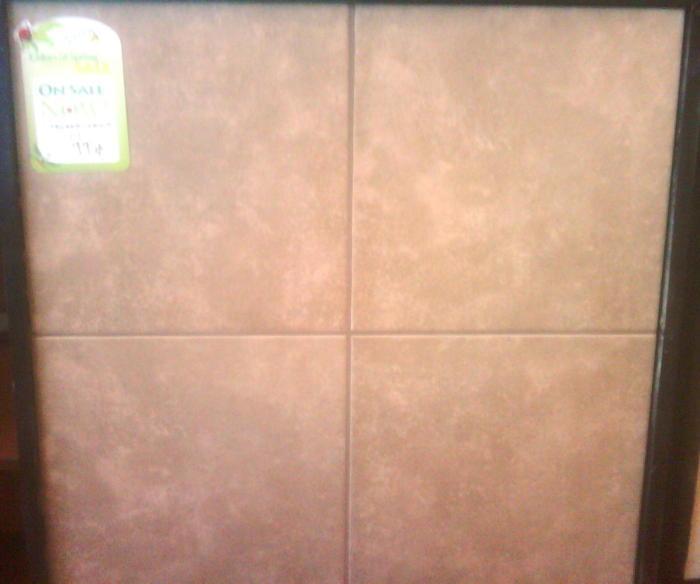 Carpet Emporium Ceramic Tile