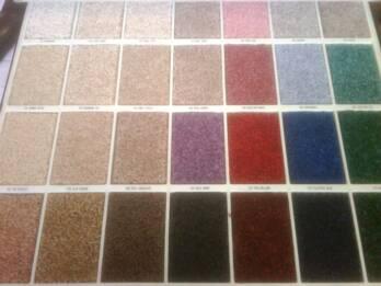 Carpet Emporium Carpet Page