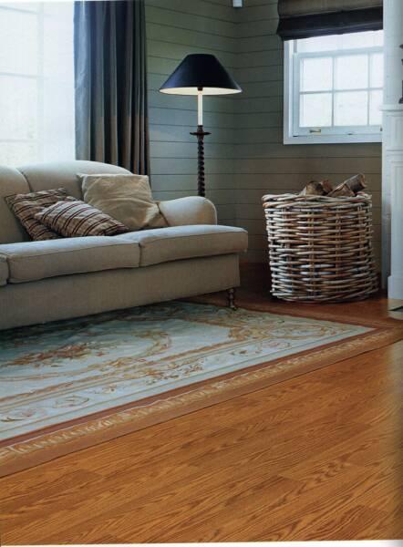 Carpet emporium laminate page for Mohawk flooring distributors